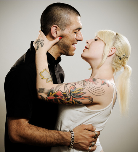 dating tattooed singles Tattoos - free dating, singles and personals just here checking things out, if you want to chat, drop me a line and i will be in touch.